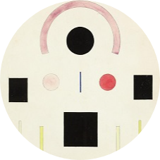 d.a.t. picabia radio concerts Aankoop / Purchase: Stichting Fonds Willem van Rede 1997