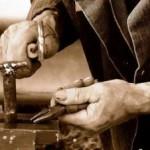 Giovani e disoccupazione: le figure che non vengono prese in considerazione (di Lucia Miceli)