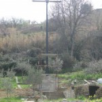 Il culto di Maria Santissima della Catena e il miracolo della fonte (di Stefania Lecce)