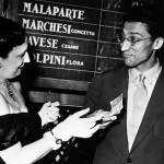 Alla scoperta dei Premi Letterari nazionali (di Concettina Lo Gullo)