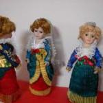 Tradizioni arbëreshë tra storia e turismo (di Maria Chiara Lanza)