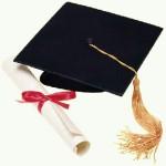 Abolizione del valore legale della laurea: se ne torna a parlare