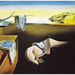 """Il Tempo sugli Aerei in volo. Riflessioni su """"La Geografia del Tempo"""" di Adalberto Vallega (di Giulia De Sensi)"""