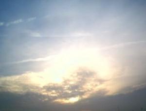 nuvole_luce_.jpg