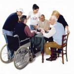 Una giornata per ricordare l'importanza dei servizi sociali