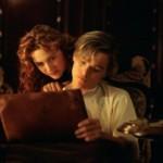 Chi andrà a vedere Titanic in 3D?