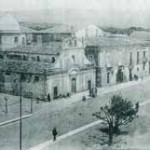 Maria SS. di Portosalvo a Siderno (RC): origine del culto ed evoluzione architettonica della Chiesa