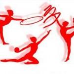 La ginnastica ritmica al C.U.S. (di Achiropita Lina Palermo)