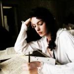 Jane Austen nei secoli dei secoli: amen?