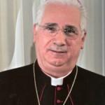 Riflessioni sulla Visita di Papa Benedetto XVI a Lamezia Terme