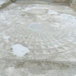 La Villa Romana del Naniglio: il secondo bene più visitato durante le Giornate FAI di Primavera