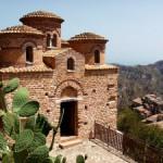Un convegno per valorizzare il ruolo dell'arte in Calabria
