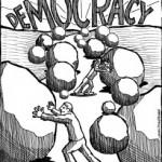 La Democrazia Partecipativa  (di Alessio Fabiano)