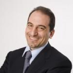 Francesco Rubino, il calabrese che cura il diabete