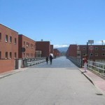 I nuovi alloggi saranno gestiti da privati?