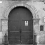 C'era una volta il Cinquecento. E c'è ancora: il palazzo Passalacqua a Cosenza (di Chiara Miceli)