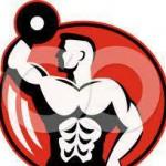 Intervista a Mariano Preti, istruttore di body building presso il C.U.S. Cosenza