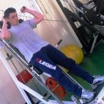 Il body building al C.U.S. Cosenza: intervista a un gruppo di giovani praticanti (di Achiropita Lina Palermo)