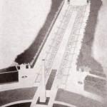 Achille Capizzano: un rendese al Foro Italico (1907-1951) (di Chiara Miceli)