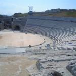 Continua il ciclo teatrale antico a Siracusa (di Annalisa Lentini)
