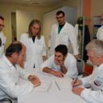Medicina all'UniCal: si riapre il dibattito