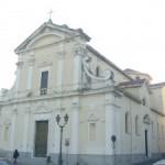 La Porta Bronzea della Chiesa di Portosalvo a Siderno, un capolavoro di bellezza artistica