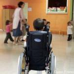 """Alla ricerca di una postmoderna """"educazione alle disabilità"""". Dall'incontro con il disabile all'integrazione sociale"""