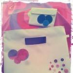 Split Bag Design: un binomio perfetto tra arte e riciclo (di Stefania Lecce)