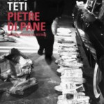 """Vito Teti: """"Un'antropologia del restare"""""""