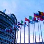 Prospettive nere per l'economia europea