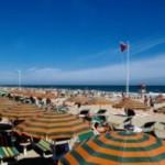 L'enigma di mezza estate: Ferragosto