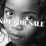Sfruttamento e prostituzione: riflessioni