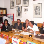 La transumanza, una risorsa turistica: tavola rotonda di studiosi a Lorica, in occasione del Transumanze SilaFestival