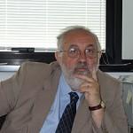 Lettera aperta all'Università della Calabria