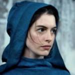 Les Misérables: il cinema che ritorna al romanzo