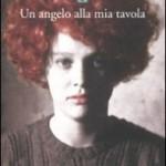 """Janet Frame: """"Un Angelo alla mia tavola"""" e l'isola del tempo perduto (di Giulia De Sensi)"""