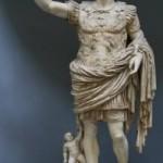 Le legioni di Roma: storia dell'esercito romano (di Alberto De Luca)