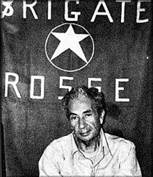 Aldo Moro .jpg