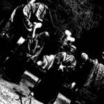 """Il pericolo delle """"sette sataniche"""": dall'adescamento psichico alla complessa via di fuga"""