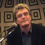 L'UniCal conferisce a Martone la laurea honoris-causa in Linguaggi dello Spettacolo e del Cinema