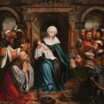Torino: la Galleria Caretto dà il via alla 53° Mostra Maestri Fiamminghi e Olandesi del XVI e XVII secolo
