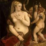 La Renaissance Italienne au Féminin: Entre pouvoir et savoir