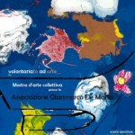 """Cosenza: """"Volontariato Ad Arte 2013 – Call For Artworks"""""""