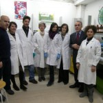 "Scoperto all'UniCal il farmaco anti ""Stroke"""