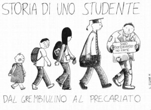 studente.jpg