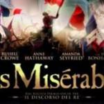 """""""Les Misérables"""": un film da """"vedere"""""""