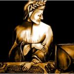 Dai filosofi ai facebookiani: l'evoluzione dell'espressione scritta del pensiero