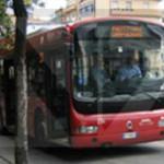 Trasporti nel caos a Cosenza: aumentano i costi, ma non i servizi