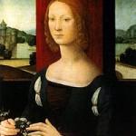 Catherine Sforza, une femme savante de la Renaissance italienne