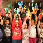 Trattato sulle Scienze Pedagogiche. La nascita della Psicologia Educativa (Prima parte)